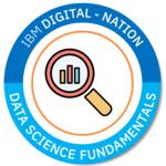 data-science-fundamentals